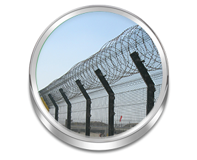 Fence International LLC | Manufacturers of Fencing Systems